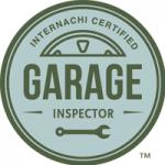 garage-inspector